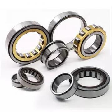 30 mm x 50 mm x 20 mm  NTN de0678cs12 Bearing