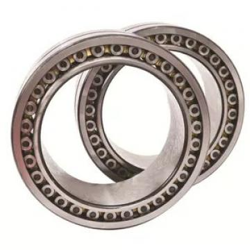 40 mm x 80 mm x 18 mm  SKF 30208 Bearing
