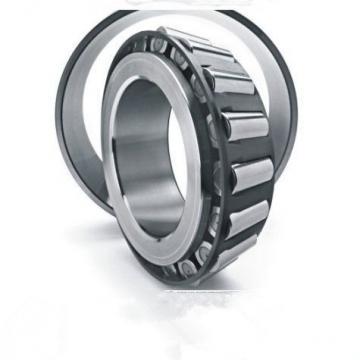 Timken lm67000la Bearing