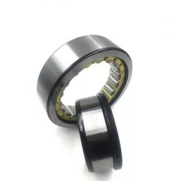 17 mm x 40 mm x 12 mm  Timken 30203 Bearing