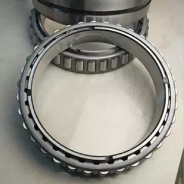 15 mm x 24 mm x 5 mm  NTN 6802 Bearing