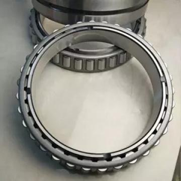 40 mm x 90 mm x 23 mm  KOYO 6308 Bearing
