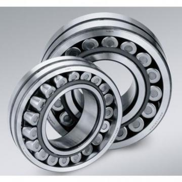 Spherical Roller Bearing 22220 22221 22222 22224 22226
