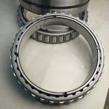 NSK lh25 Bearing