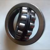 Timken 3320 Bearing