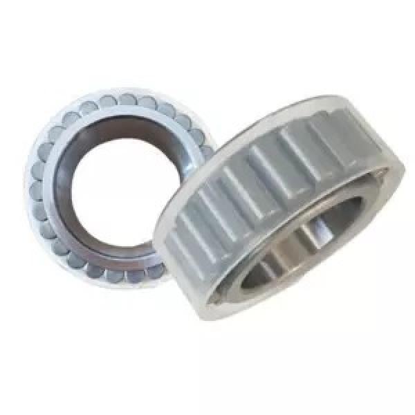 NSK steel Bearing #2 image
