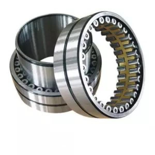 8 mm x 22 mm x 7 mm  NTN 608z Bearing #2 image