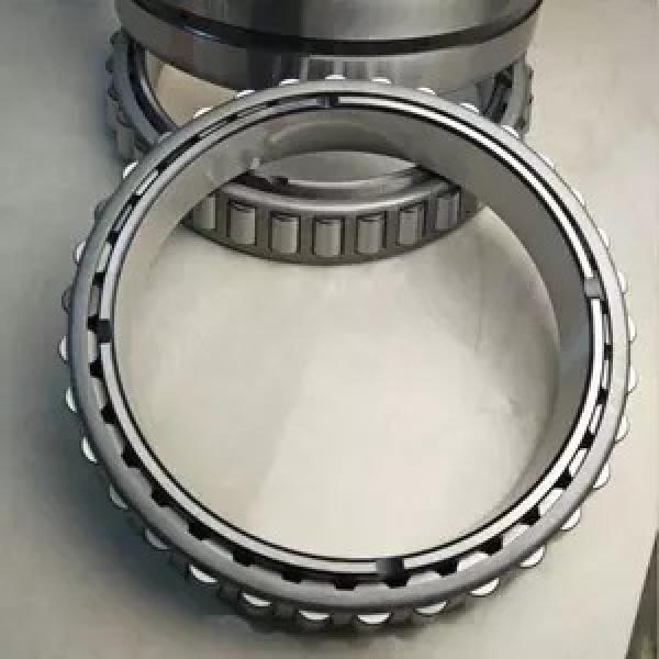 20 mm x 47 mm x 14 mm  KOYO 6204z Bearing #2 image