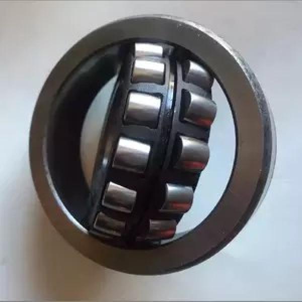 35 mm x 72 mm x 17 mm  KOYO 6207 Bearing #2 image