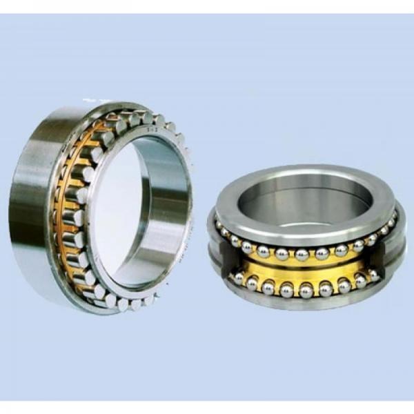 SKF Bearing 22222 22224 22226 22228 Cc/W33 E Ek Cck/W33 22228-2CS5/Vt143 #1 image