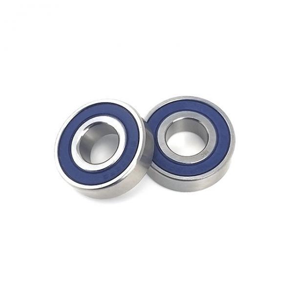 Bearing Size 60*110*22 NU 212 Cylindrical Roller Bearing SKF Bearing NU 212 #1 image