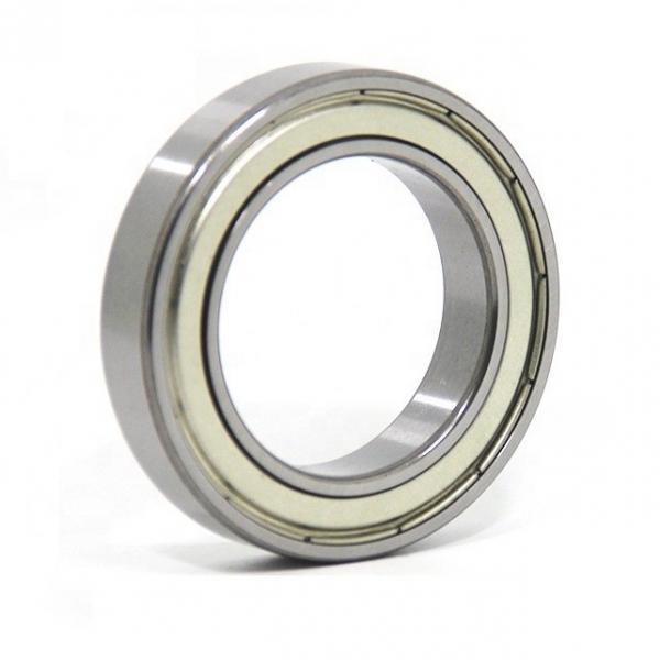 SKF Cylindrical Roller Bearing Nu2212 Nu2213 Nu2214 Nu2215 Ecp Ecj Ecml /C3 Nu2216 Nu2217 Nu2218 Nu2219 Ecp Ecj Ecml /C3 C4 #1 image