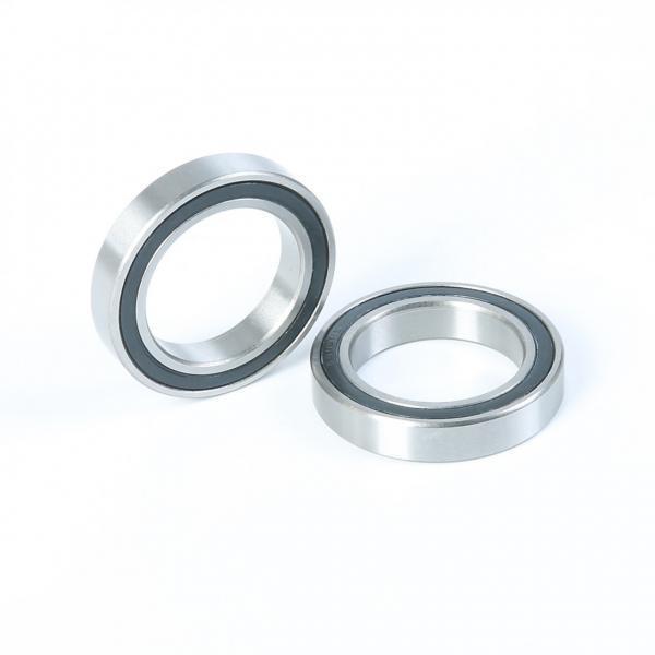 Wholesale 23136 CCK/W33 bearing on a withdrawal sleeve SKF spherical roller bearings #1 image