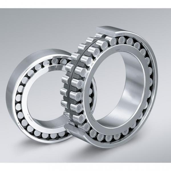 Deep Groove Ball SKF Bearing deep groove bearing 6010-2RZ/LHT #1 image